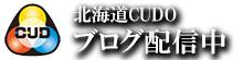 北海道カラーユニバーサルデザイン機構ブログ